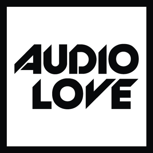 AUDIOLOVE Recordings's avatar