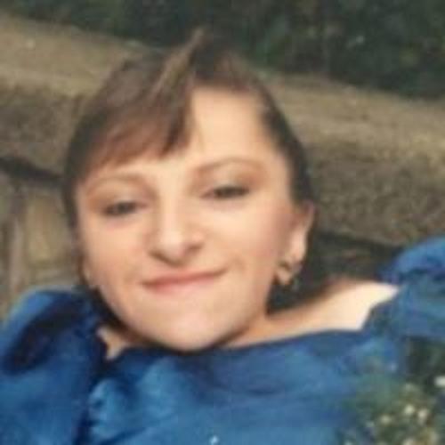 Debra L. Burke 1's avatar
