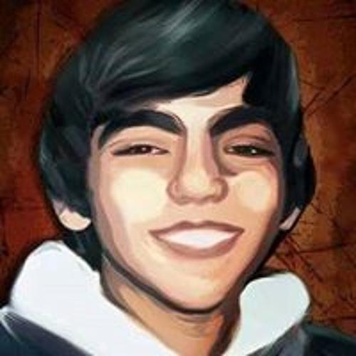Cenk Yılmazbas's avatar
