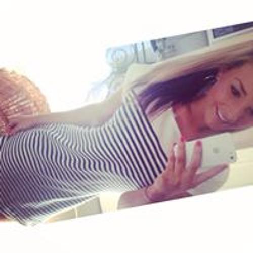 Jess Moulton's avatar