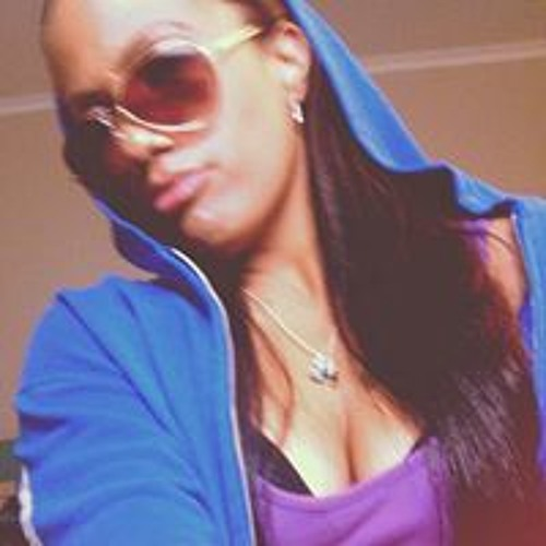 Kiesha Campbell 1's avatar