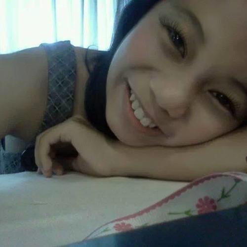Arielle Kaye Rapi's avatar