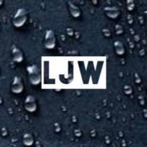 LJW ..'s avatar
