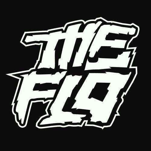 The FLO [LoudNoiz]'s avatar