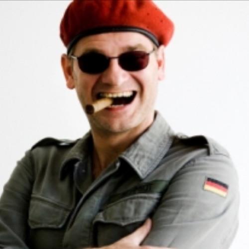 Marcus 1040's avatar