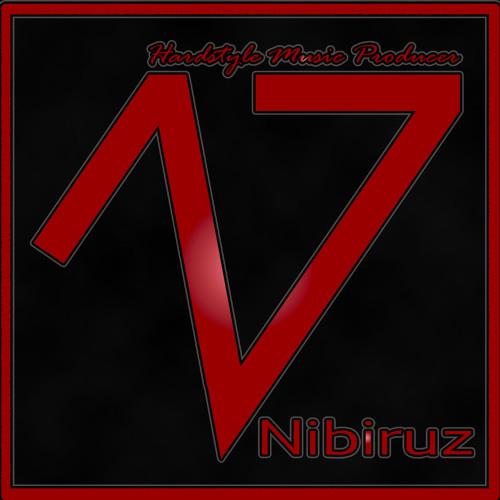 Nibiruz Official's avatar