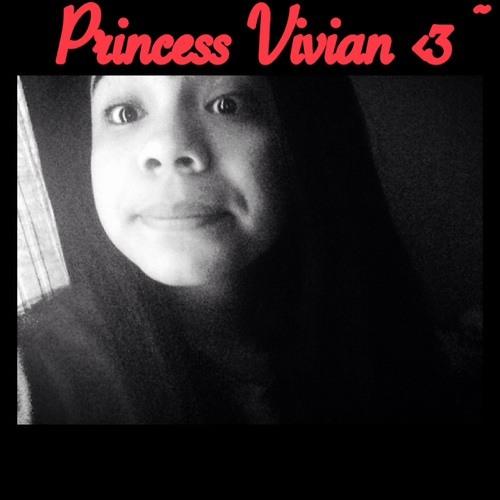 Imperfections_xo's avatar