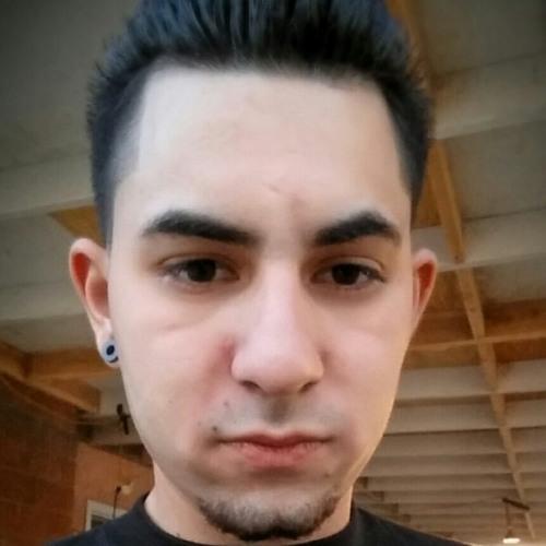 solo_27's avatar