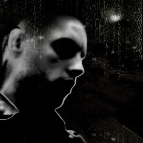 Nicolas Koll's avatar