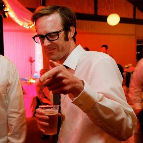 Chris Bohne's avatar