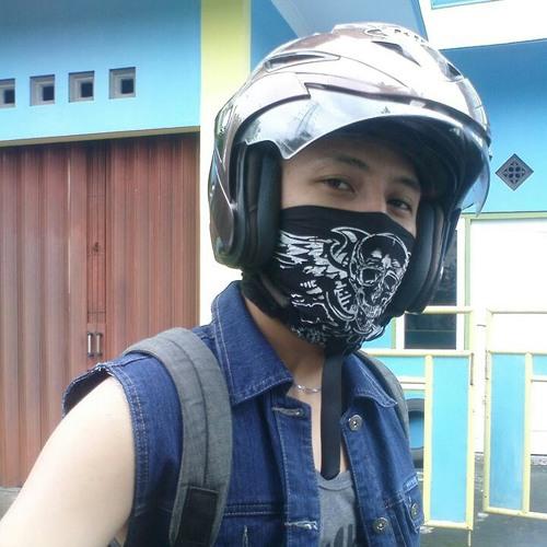 user102745387's avatar