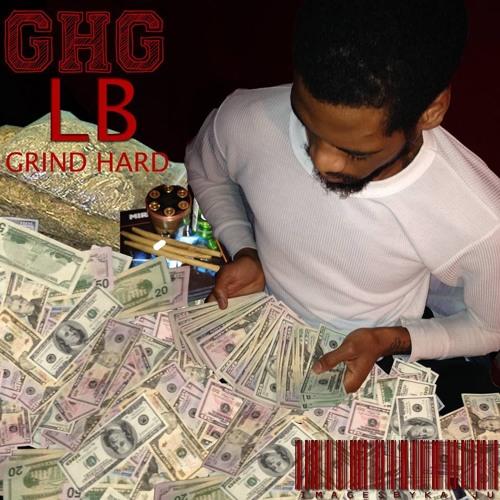 GrindHard.LayddBach's avatar