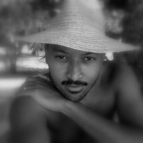 FabriceJoseph's avatar