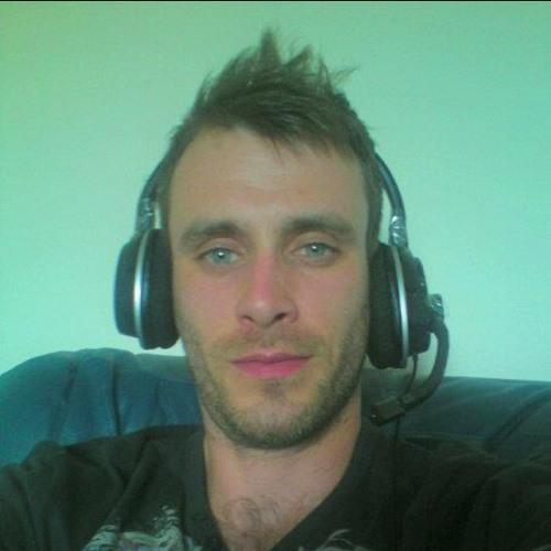 Butcher_baz's avatar