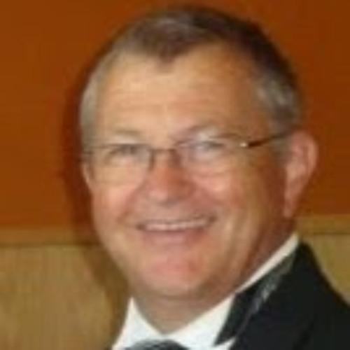 David Richard 22's avatar