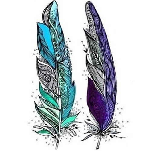 monet bekker's avatar