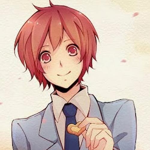 IzE LiKeY's avatar