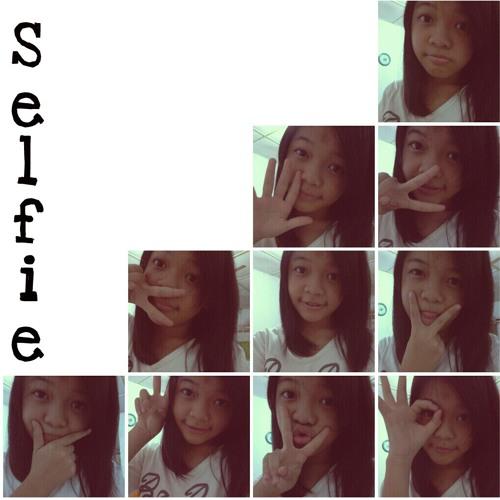 sherrrly13's avatar