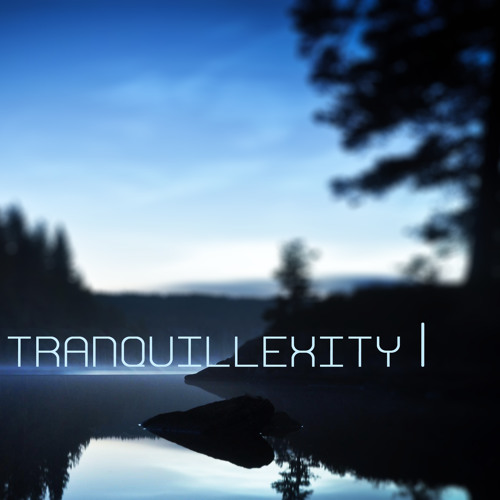 Tranquillexity's avatar