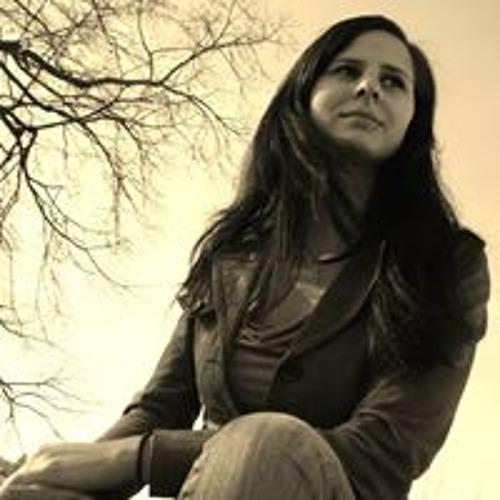 Miri Am 36's avatar