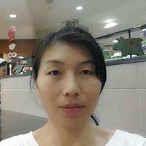 Ying Mung's avatar