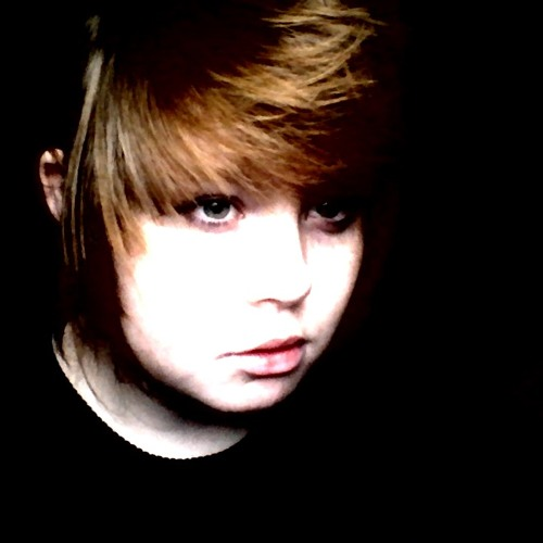 XxVictoriaMarieScottxX's avatar