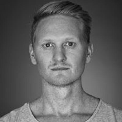 Henrik Engdahl's avatar