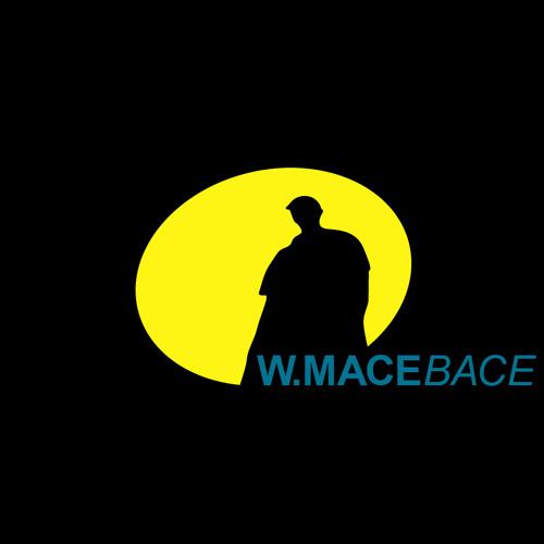 drumnmace's avatar