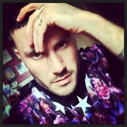 Joery Marien's avatar