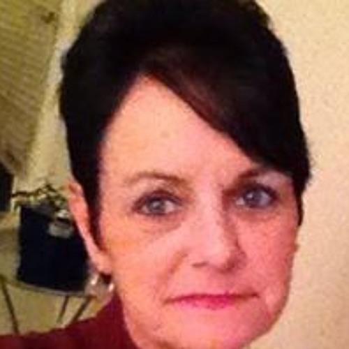Leigh Hartsoe 1's avatar