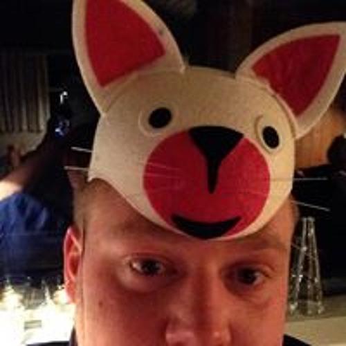 Morten Paaske's avatar