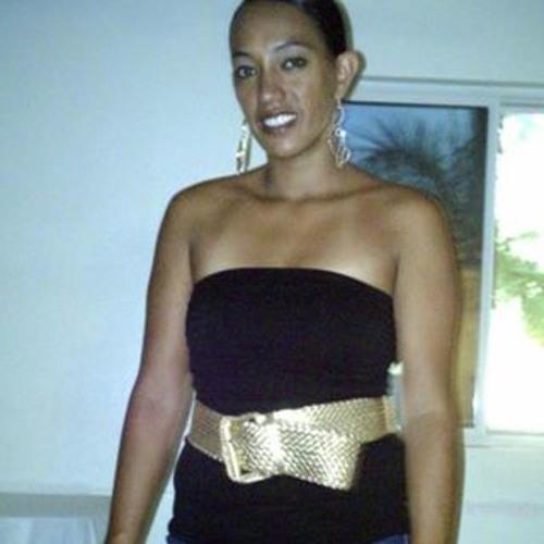 Tiffany Mareko's avatar