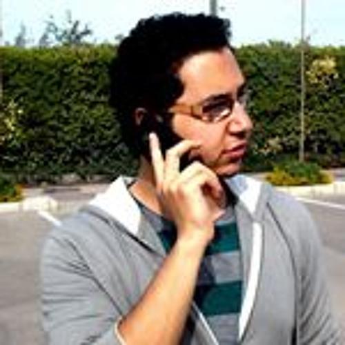 Khaled Raslan 3's avatar