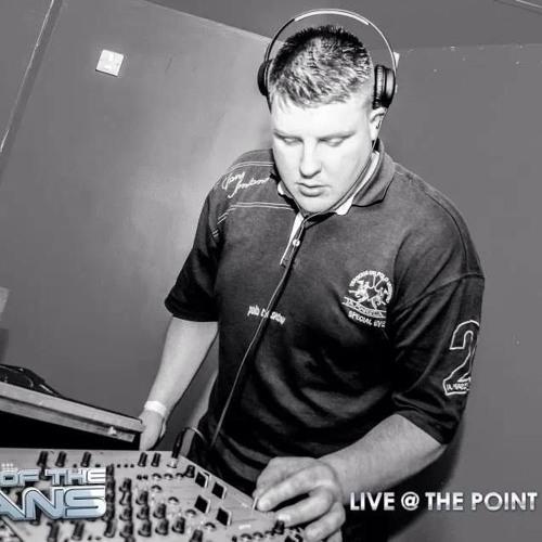 DJ-MURPHY_LOYK's avatar