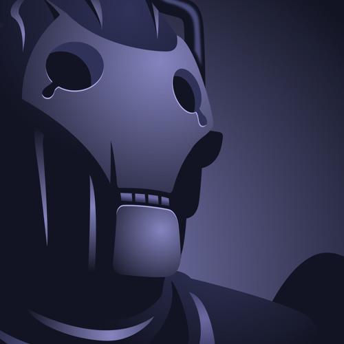 Dr_BassMaster's avatar
