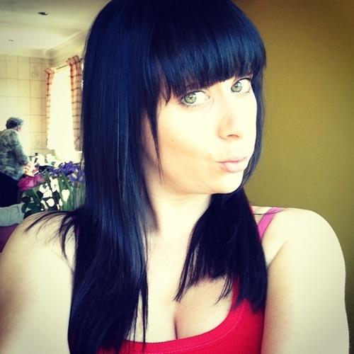 Victoria Ward 11's avatar