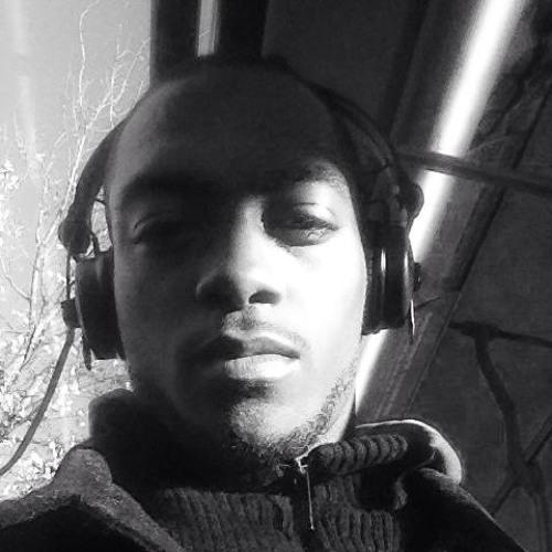 Chris Harris Super Prod.'s avatar