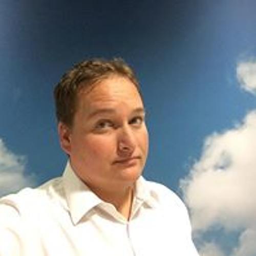 Darryl Hannah's avatar