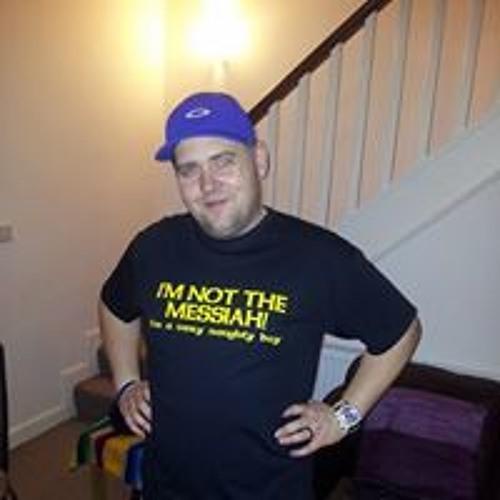 Adam Ainsworth 5's avatar