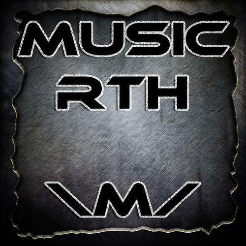 musicRTH's avatar