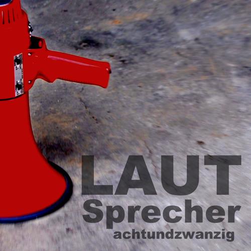LAUTSprecher's avatar