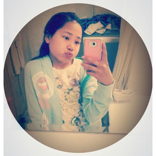 khuslen1010's avatar