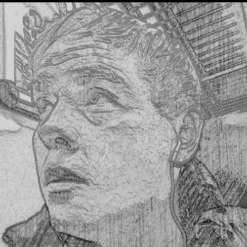 küpfi23's avatar