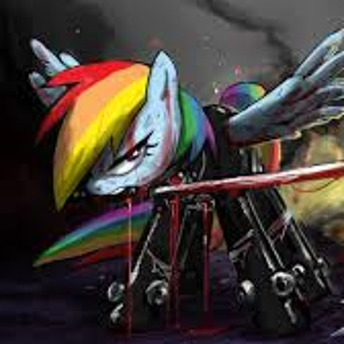Rainbow Blade's avatar