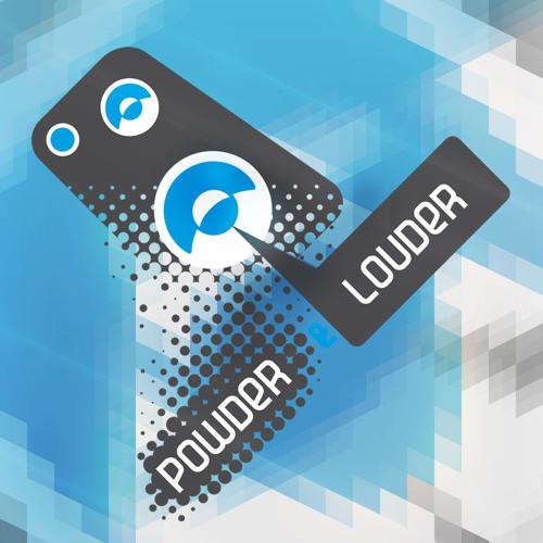 Powder & Louder's avatar