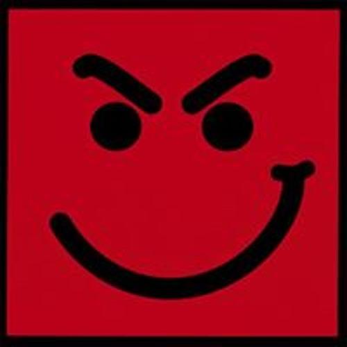 Khurram Hashmi 3's avatar