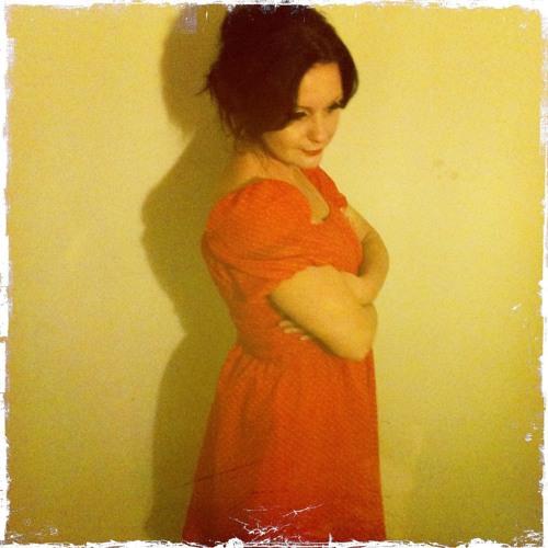 rebecca robbins aka berri's avatar