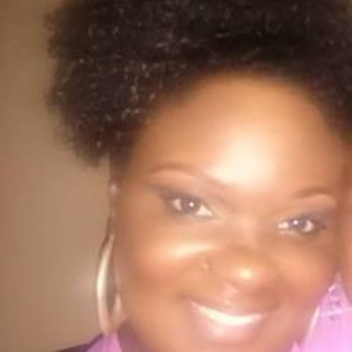 Nikki Barnett 7's avatar