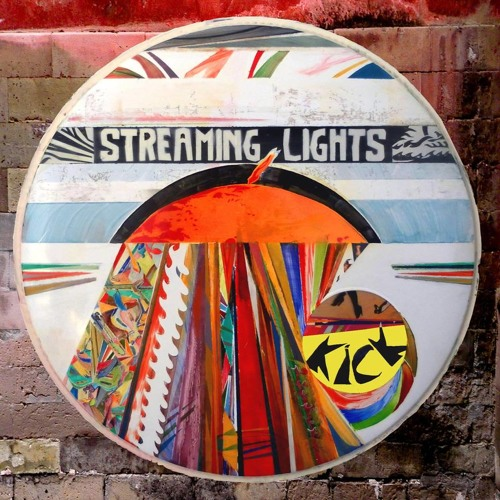 streaminglights's avatar