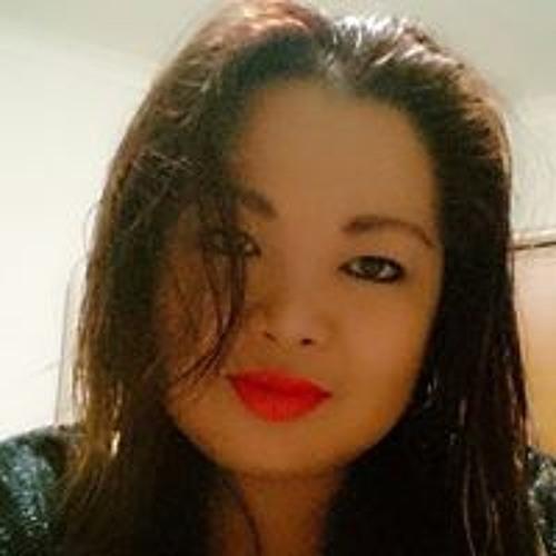 Myrna Rogers's avatar
